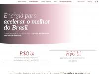 prumologistica.com.br
