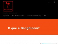 bangbloom.blogspot.com