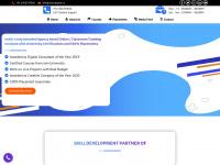 learndigital.co
