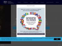 federacaodoscabeleireiros.com.br