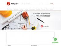 kaliumchemical.com.br