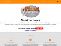 pinesi.com.br