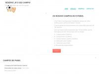 Fut7.pt - Fut 7 – desporto e Lazer