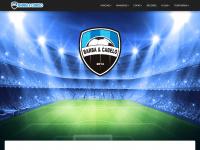 Barbaecabelo.com - Página Inicial |