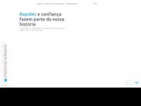 vsc-contabilidade.com.br