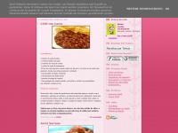 amoraospedacos.blogspot.com