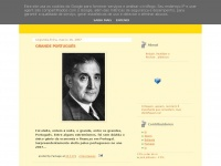 ecopontoamarelo.blogspot.com