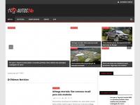 autos24h.com.br