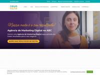 agencianovaacao.com.br