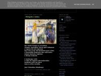 refugiodasafo.blogspot.com
