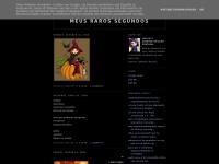 areiasperdidas.blogspot.com