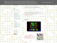 matematicande.blogspot.com