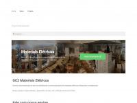 gc2eletrico.com.br