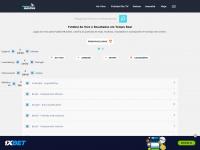 futebolaovivo.com.br