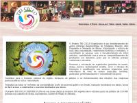 tricicloespetaculos.com.br