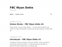 fbcwyandotte.org