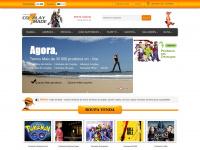 cosplaymadebr.com