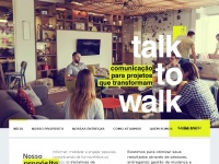 talktowalk.com.br