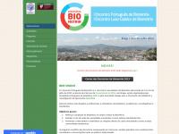 biometria2013-pt.weebly.com