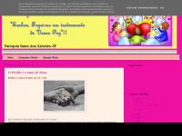 waniacatequista.blogspot.com