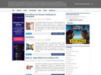 desenvolvendoblogsdicas.blogspot.com