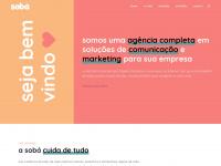 agenciasoba.com