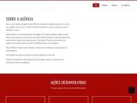 seo10digital.com.br