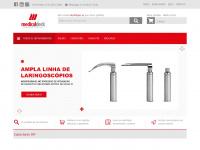 medicaldeck.com.br