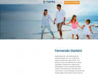 garbacorretora.com.br