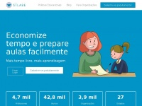 silabe.com.br