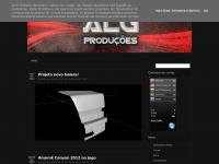 algproducoes.blogspot.com