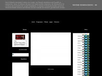 blogjuuan.blogspot.com