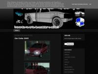 themodsgtaps.blogspot.com