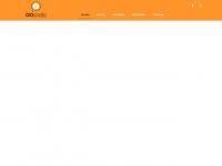 aoprato.com.br