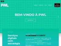 agenciapwl.com.br