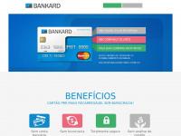 bankard.com.br