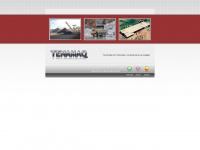 tenamaq.com.br