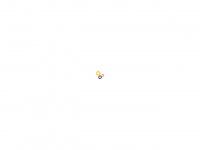 kuttner-nbs.com.br