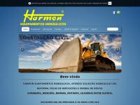 harmon.com.br