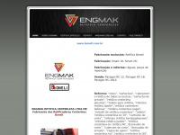 engmak.com.br