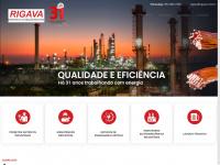 rigava.com.br