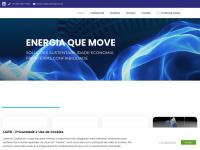 Turbimaq.com.br
