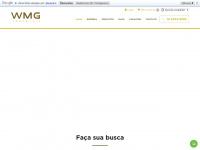 wmgindustria.com.br