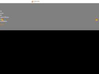 funperlita.com.br