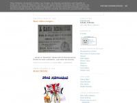 eurotrilhos.blogspot.com