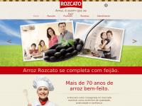 rozcato.com.br
