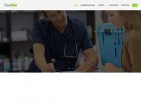 codivet.com