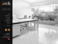 archarquitetura.com