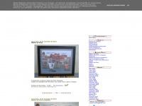 carlinhapontocruz.blogspot.com