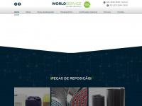 worldservicebr.com